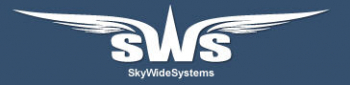 Sky wide systems